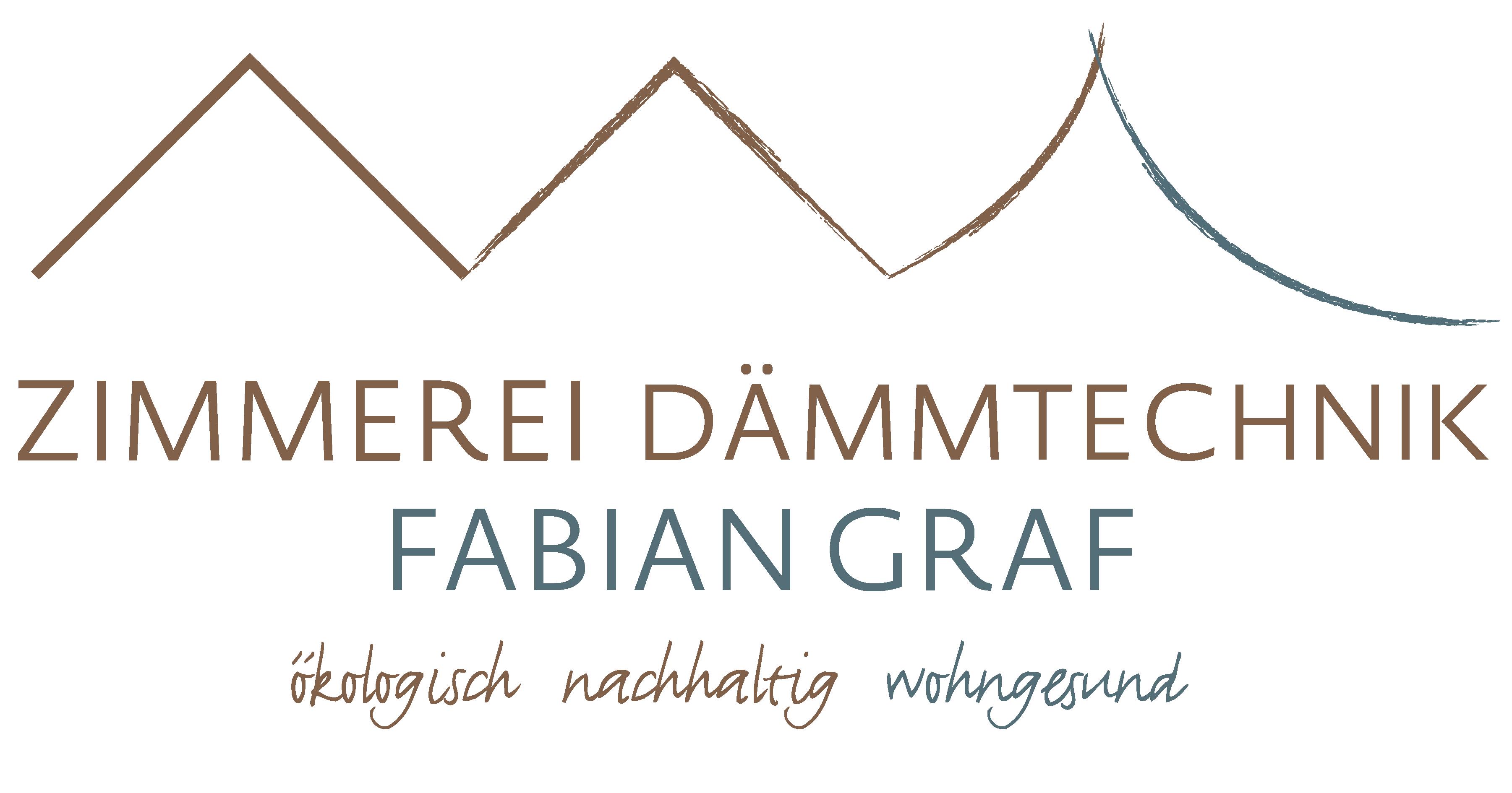 Zimmerei Fabian Graf